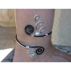 Bracelet tourni